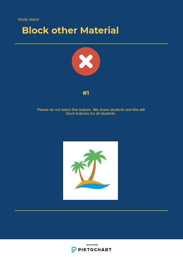 study-island-bl_32667955 (1).png
