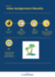 study-island-vi_32667670 (1).png