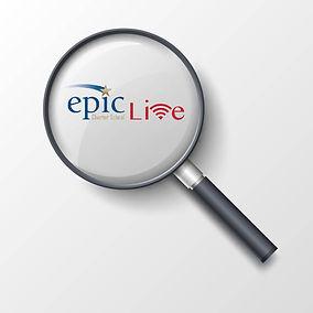 EpicLiveMagWhiteBack.jpg