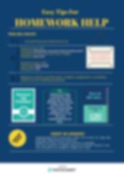 HomeWork Help Overview (1).png