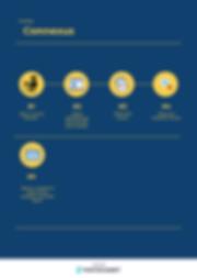 connexus-pullin_32414312 (1).png