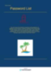 study-island-pa_32669264 (1).png