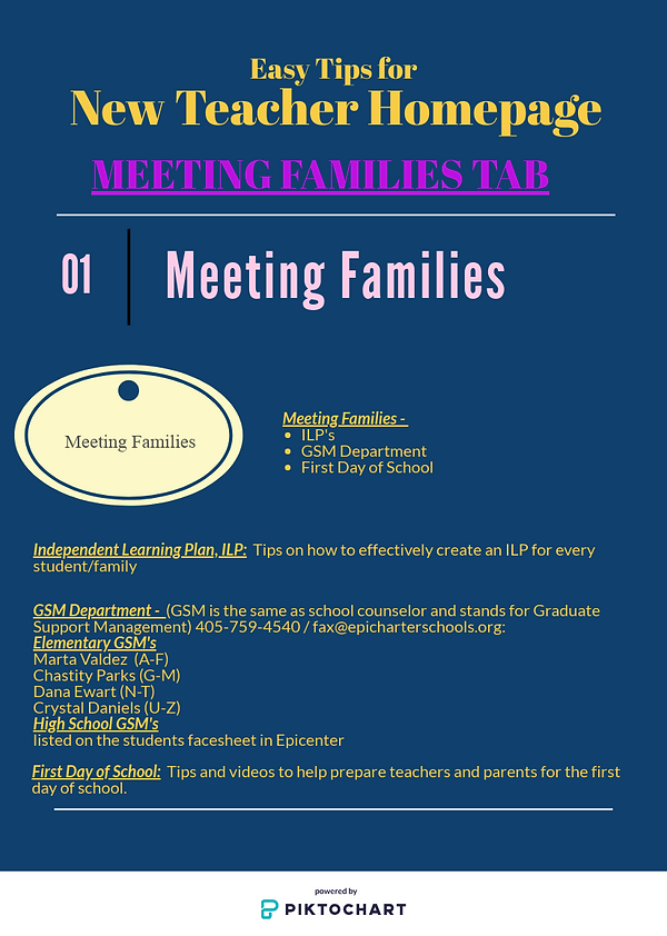 new teacher homepage-meeting families (1