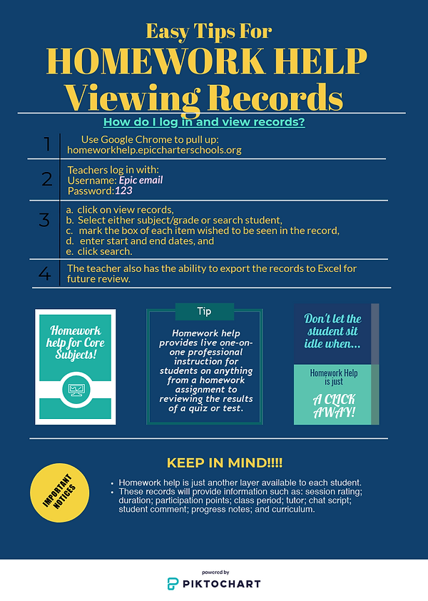 Homework Help-Viewing Records .png