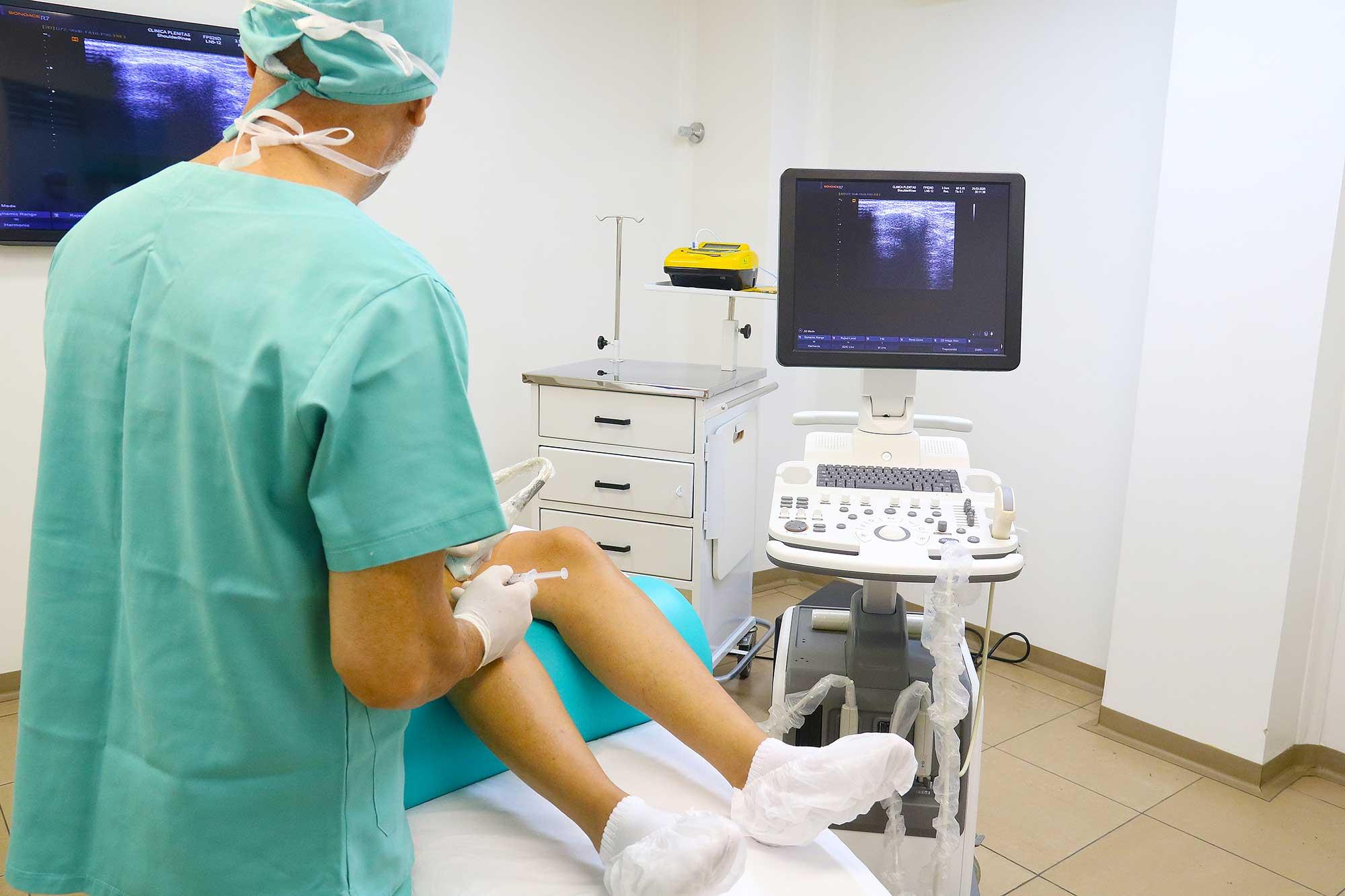 centro-cirurgico