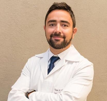 Dr Vitor.jpeg