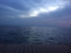 Sea photo (2).jpg