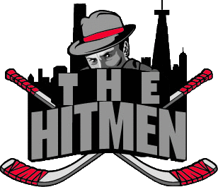 Nick Febbraro - Hitmen 3.png