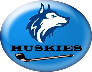 Gordie Howe - Huskies 3.png