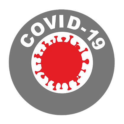 COVID-19%20LOGO_edited.png