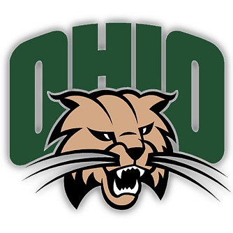 Ohio-Bobcats-Logo (1).png