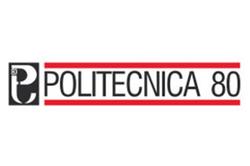 POLITECNICA 80