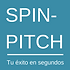 SPINpitch.png