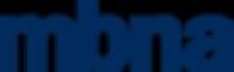 MBNA_Logo_PMS-289C.png