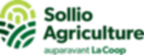 Sollio_Agriculture_Transition_Small_Logo