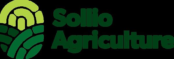 Sollio_Agriculture_Logo_Horiz_RGB (2).png