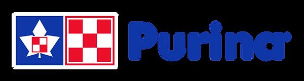 Purina Horizontal Colour PMS.png