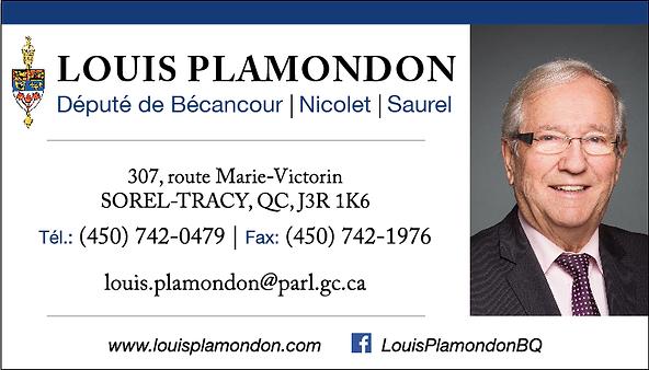 Louis Plamondon.png