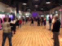 ballroom dance classes cincinnati, ballroom dance cincinnati, dance class cincinnati, salsa lessons cincinnati, argentine tango cincinnati, ballroom dance cincinnati