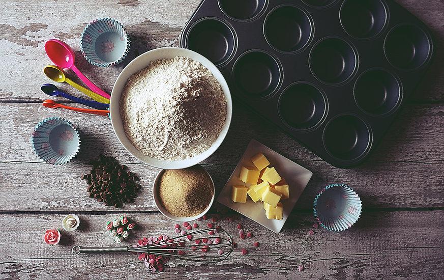 baking-flour-food-1184265.jpg