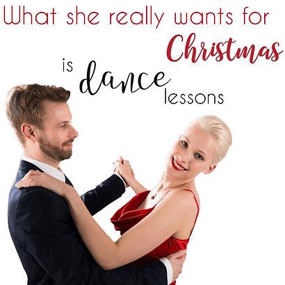 Christmas ad 2020.jpg