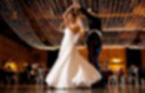 wedding dance cincinnati, first dance cincinnati, wedding dance lessons cincinnati