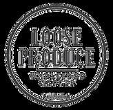 Loose-Produce-Logos-2018_2A.png