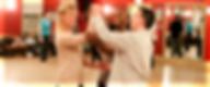 Ballroom Dance Lessons Cincinnati, salsa lessons cincinnati, ballroom dance cincinnati, argentine tango cincinnati, dance class cincinnati