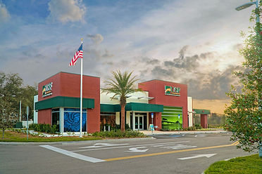 USF Credit Union.jpg