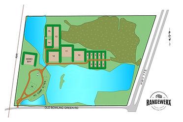 19-133 Keller KRC RangeWerx.jpg