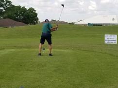 2019 PCBA Birdies and Builders Golf Tournament