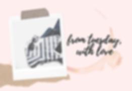 FTWL_BlogTitle (1).png