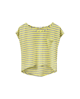 Striped Yellow Shirt_edited.png