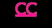 The Cosmopolitan Concierge Logo