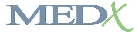 MedX Logo Lg (003).jpg