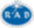 Optimized-RAB_logo.png