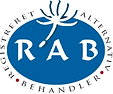 Optimized-RAB_logo.png