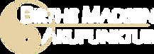 Logo-bm-aku.png