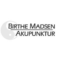akupunktur-birthe-madsen-logo