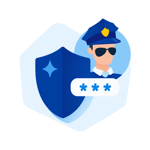 online safety: web security team