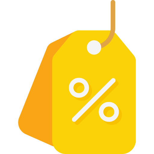 Honeygain payout - a price tag