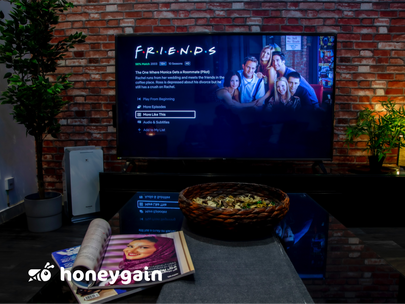 12 Finance Lessons from 12 of Your Favourite Netflix Shows