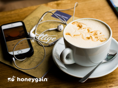 Which of These 5 Podcast Platforms Offers the Best Value for Your Money?