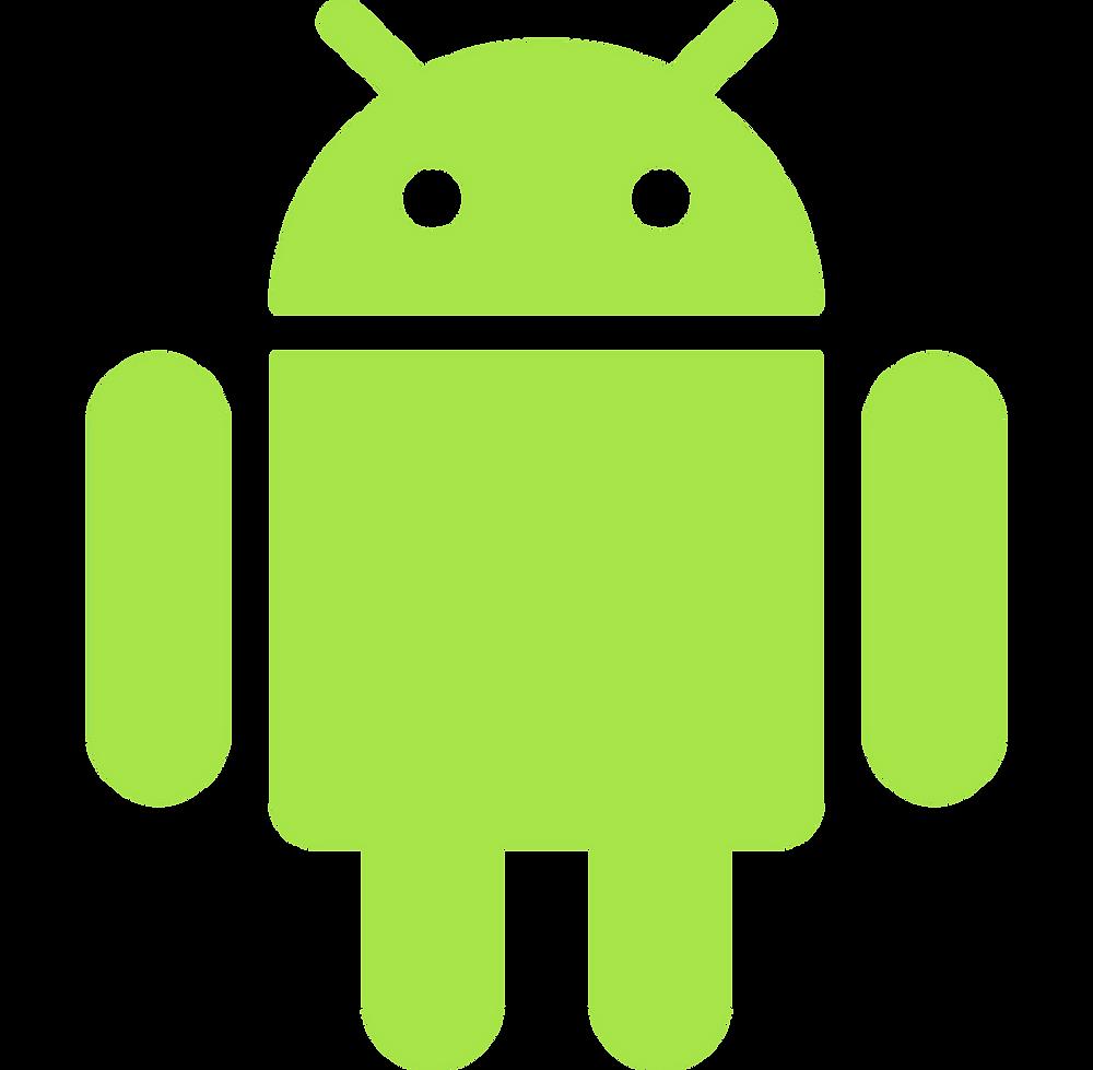 antivirus application: Android