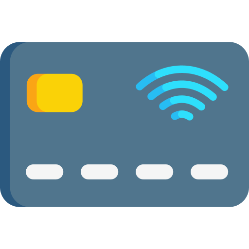 lifestyle inflation: credit card