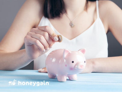 How to Save Money Each Month: 3 Methods Explained