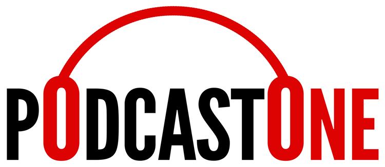 podcast platforms: podcastone