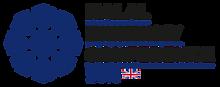 HEC-Logo-Transparent.png