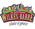 DN-Downtown-WilkesBarre-300x246 (1).jpg