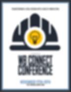 conference logo - blue.jpg